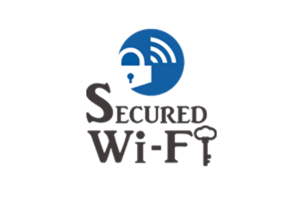 secured-wi-fi